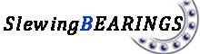 Slewing Bearings Cooperation Pte. Ltd.