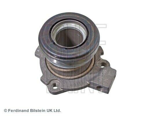 Clutch Concentric Slave Cylinder CSC ADG03670 Blue Print Central 0679080 679080