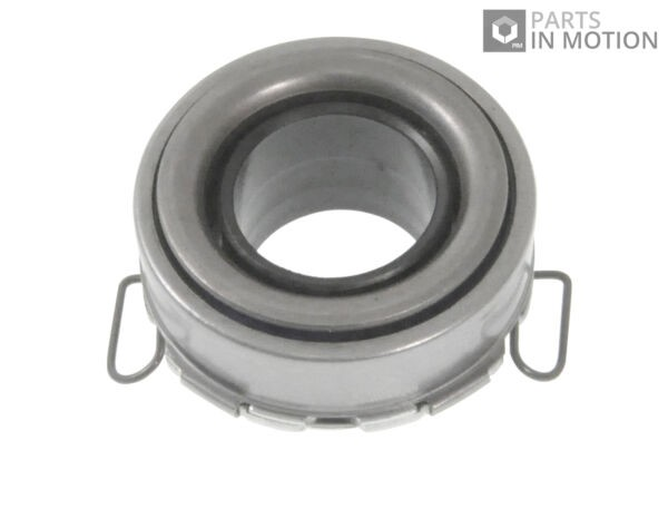 PIAGGIO PORTER 1.3 Clutch Release Bearing 2004 on HCEL ADL 31230B4010 Quality