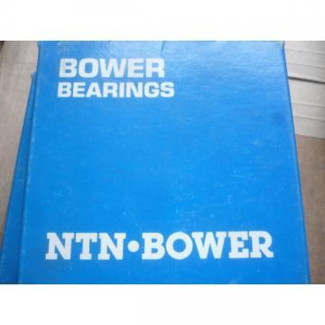 New NTN Bower 382S Bearing