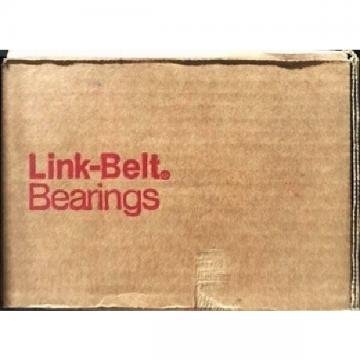 LINKBELT P3U219N MOUNTED UNIT