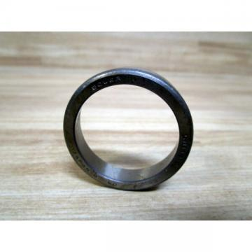 Bower LM11910 Tapered Roller Cup Bearing