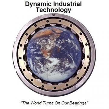 46790/46720D Taper roller bearing set DIT Timken Bower NTN Koyo